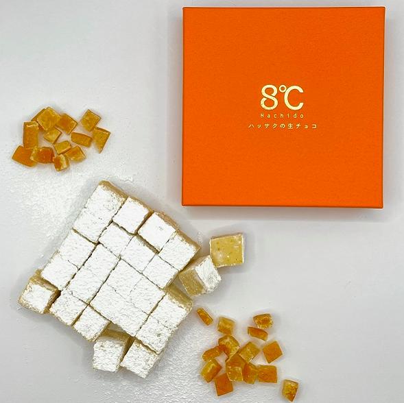 山椒香味油 97g